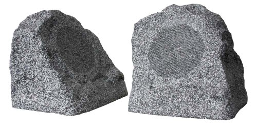 Earthquake Sound Granite-52 Outdoor Speakers (Pair)