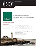 img - for CISSP: Certified Information Systems Security Professional Official Study Guide book / textbook / text book