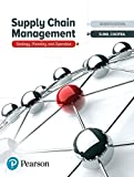 img - for Supply Chain Management: Strategy, Planning, and Operation (7th Edition) (What's New in Operations Management) book / textbook / text book