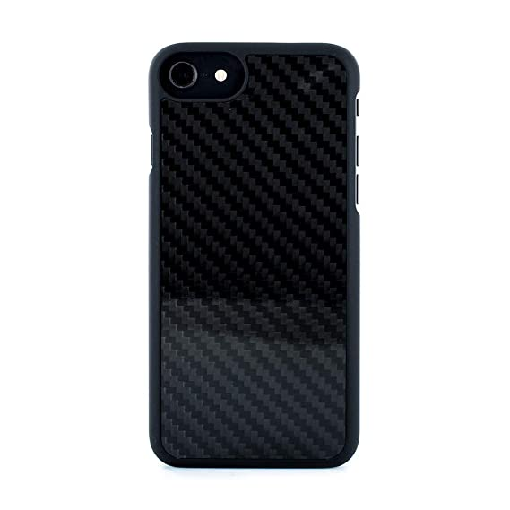 carbon fibre case iphone 8