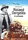 Roland Dorgelès, prince de bohème par Gabert