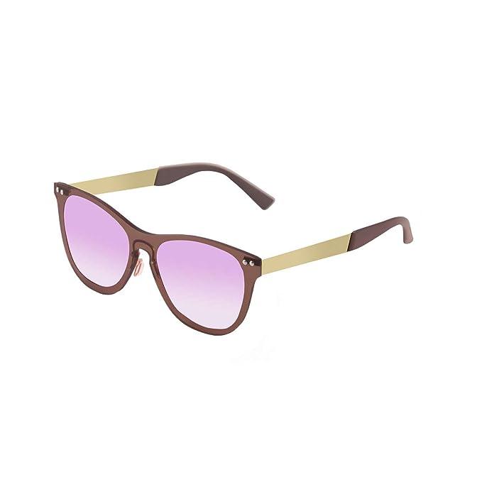 Ocean Gafas De Sol Florencia rosa CHfy4