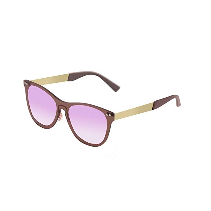 Ocean Gafas De Sol Florencia rosa a6pNiDwFBg