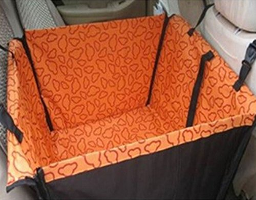 EDEALYN Folding Waterproof Cushion Protector product image