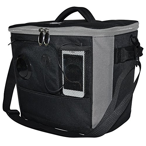 rj-sports-cooler-par-tee-box-black