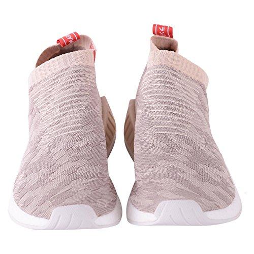 Adidas Wmn NMD CS2 PK Linen Grey (nd)