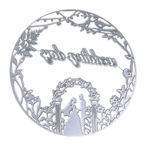 ღ Ninasill ღ New Snowflake Metal Cutting Dies