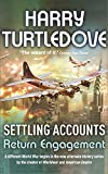 Settling Accounts: Return Engagement by Harry Turtledove (January 03,2005)