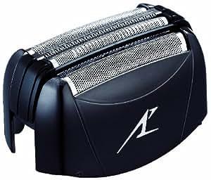 Panasonic WES9163PC Men's Electric Razor Replacement Outer Foil