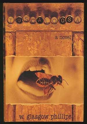 Tuscaloosa: A novel - Tuscaloosa Stores