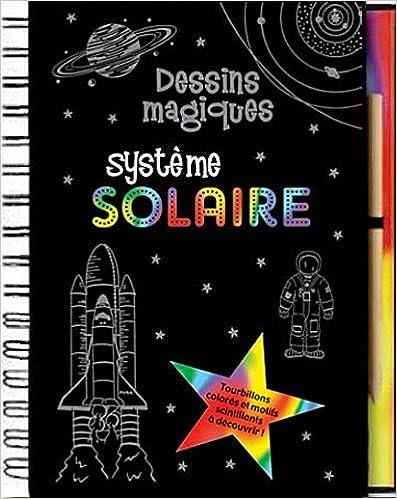Lire Système solaire pdf epub