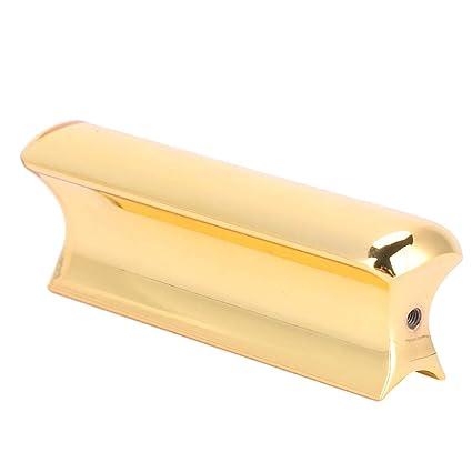 Rojo Tap/ón de Tanque IBC Conector de Tanque Tapa de Pl/ástico Tap/ón de Almacenamiento de L/íquido Adaptador 163 mm