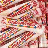 Smarties, 40LBS