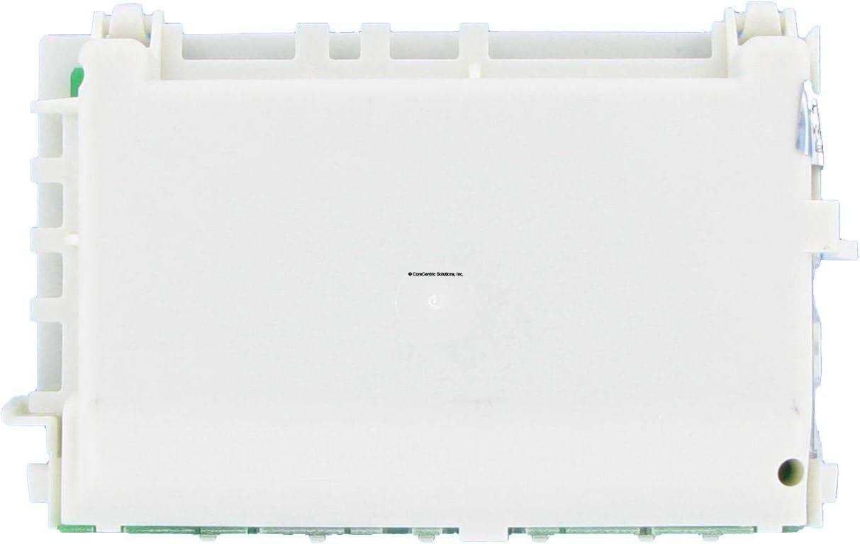 Fisher & Paykel 528397HUSP Dishwasher Electronic Control Board (Renewed)