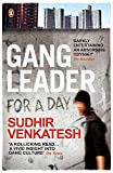 img - for Gang Leader for a Day: A Rogue Sociologist Crosses the Line book / textbook / text book