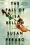 Image of The Fall of Lisa Bellow: A Novel