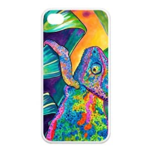 4S case,Chameleon 4S cases,4S case cover,iphone 4 case,iphone 4 cases hjbrhga1544