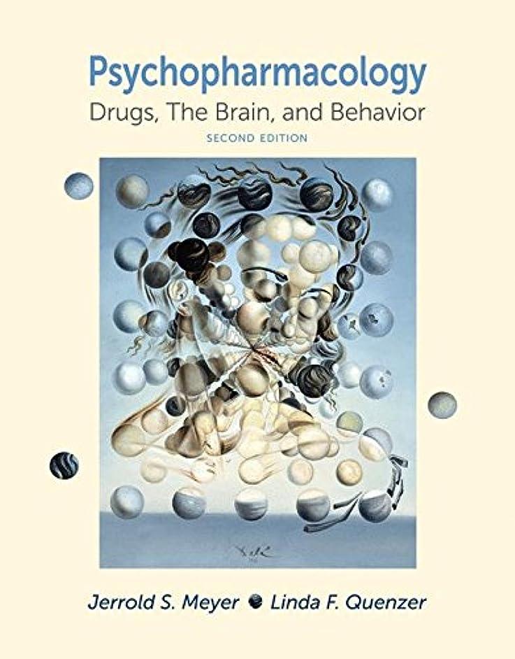 蒸留するマイルド衣装The Social Worker and Psychotropic Medication: Toward Effective Collaboration With Clients, Families, and Providers (Sab 140 Pharmacology)