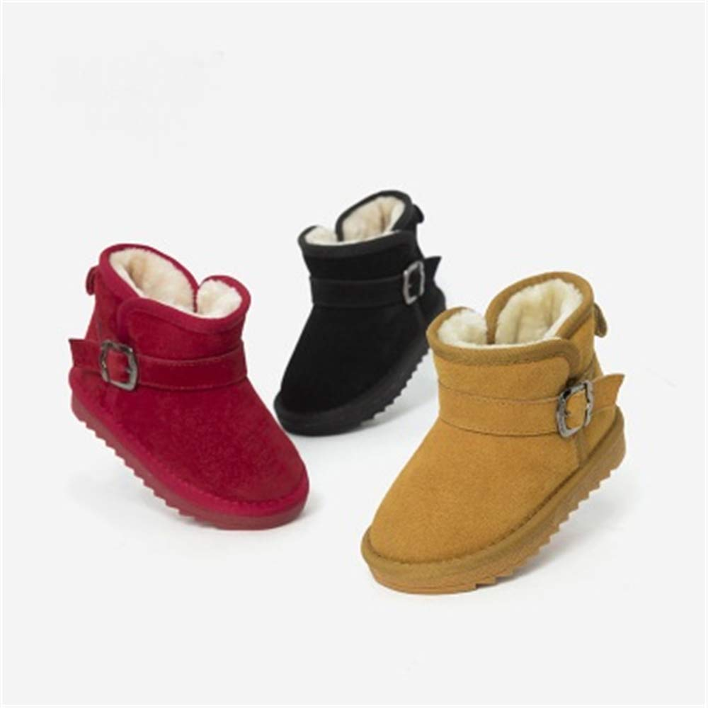 cici shoes Chelsea Boot Leather Boots Lace Up Ankle Boots Unisex Round Toe Flat Combat Booties Martens Boots