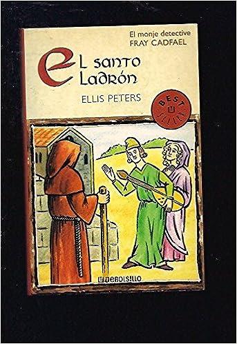Otros libros del autor en LIBRERIA DANTE