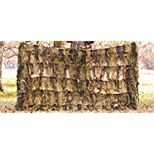 Red Rock Outdoor Gear Ghillie Blind Camouflage Netting
