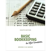 Basic Bookkeeping: An Office Simulation