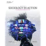 Sociology in Action: A Canadian Perspective