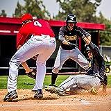 EASTON MAKO 2 Baseball