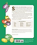 The Timber Press Guide to Vegetable Gardening in