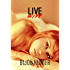 Live Wire: A Hitman Romance (Ramsey Security Book 2)