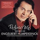 Release Me: Best of Engelbert Humperdinck [Importado]
