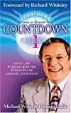 img - for Countdown Puzzle Book (No. 1) book / textbook / text book