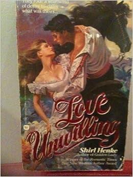 Love Unwilling