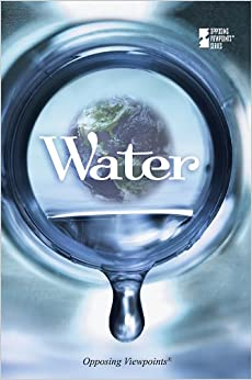 >UPD> Water (Opposing Viewpoints). Official fuerte Relacion people provide febrero