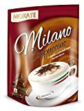 Milano Cappuccino with Cocoa Powdered Drink 3.9 oz (Pack of 3)