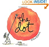 #4: The Dot