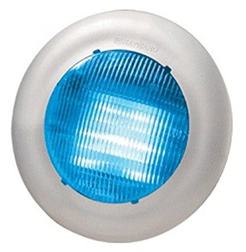 Universal Colorlogic Led Lights in US - 4