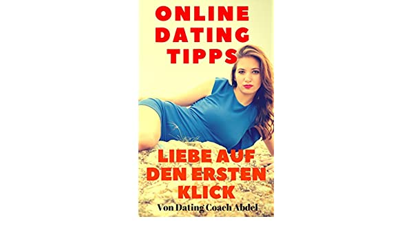 Tipps online dating
