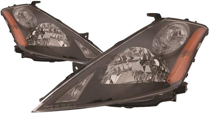 2001  YAMAHA FZ1 FZS1000N BRAKECRAFTERS  FRONT BRAKE CALIPER SEAL KIT
