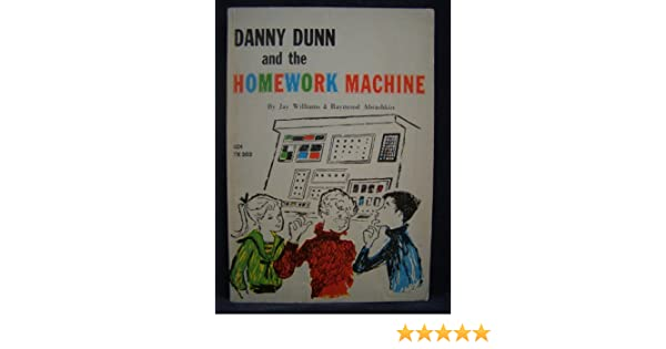 homework slogans