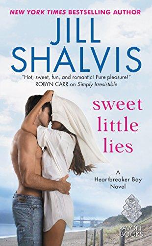 Simply Irresistible Jill Shalvis Pdf