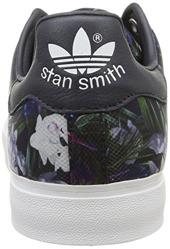 Night Smith Homme Stan Sneaker Multicolore Navy Ftwr Night White Navy adidas Vulc HS7wq