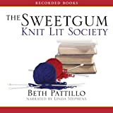 Sweetgum Knit Lit Society