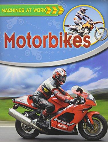 Best Motorbike - 6