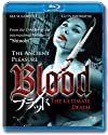 Blood [Blu-Ray]<br>$539.00