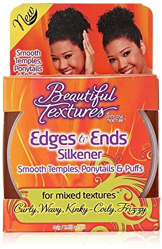 edge define - 7