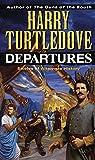 Departures: A Novel
