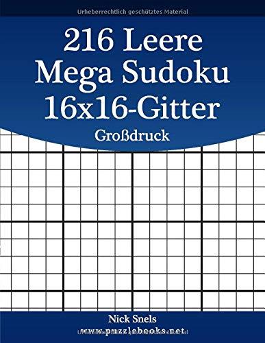 Sudoku Ausdrucken Pdf Vorlage Download Kostenlos Chip 12