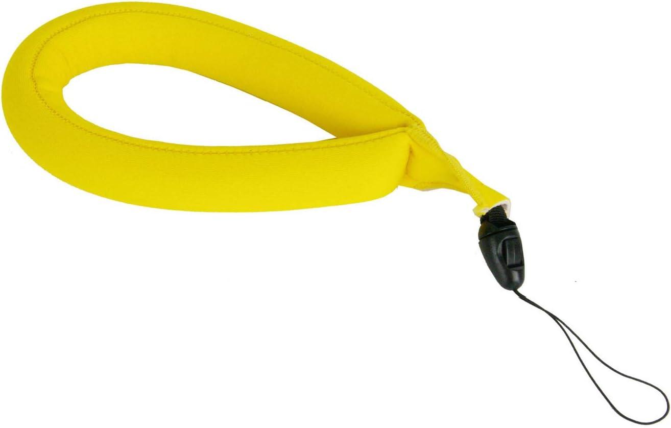 Floating Wrist Strap Band for GoPro GoPro-Hero 6 5 4 3 Water Sport Swim Diving
