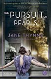 The Pursuit of Pearls: A Novel (Clara Vine)